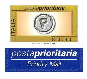 2006-Italia-Republica-prioridad-0-60-correo-prioridad-S-2893a-v-1-MNH