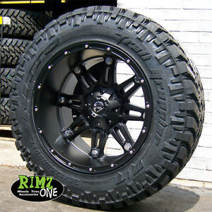 tires nitto grappler trail fuel 35 hostage mud 37 road 50r20 wheels 35x12 37x12 rims inch offroad jeep truck trucks