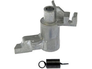 DORMAN-924-706-Shift-Interlock-Solenoid