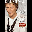It Had to Be You: The Great American Songbook (DVD, 2003)