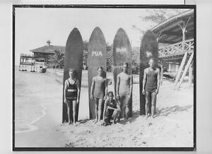 TEENAGE-KAHANAMOKU-BROTHERS-FRIENDS-1920-039-s-V