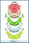 The Book of Mormon Denver Tickets 09/01/12 (Denver)