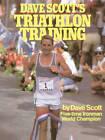 Triathlon Training by David Scott (Paperback, 1986)