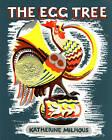 Egg Tree by Katherine Milhous (Paperback, 1971)