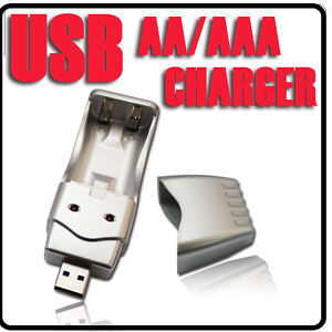 USB-Charger-for-Ni-MH-AA-AAA-2A-3A-Rechargeable-Battery-Free-Shipping