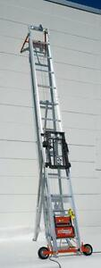 Bauaufzug-Boecker-Toplift-HigSpeed-12-00m
