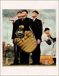 Norman-Rockwell-Baseball-Print-BOTTOM-OF-THE-SIXTH