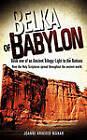 Belka of Babylon by Joanne Kroeker Mahar (Paperback / softback, 2011)