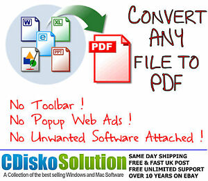PDF-Creator-amp-Converter-Convert-Word-Excel-Outlook-Internet-amp-Many-More-to-PDF