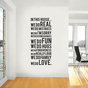 In-This-House-We-Do-Real-Home-Wall-Decal-Quote-Vinyl-Art-Sticker