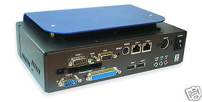 Mini / Micro PC Desktop Computer, PBX System VOIP