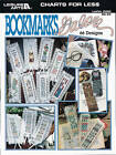 Bookmarks Galore by Leisure Arts (Paperback, 2012)