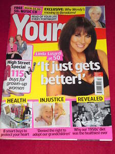 YOURS-LINDA-LUSARDI-March-25-2008-33