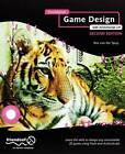Foundation Game Design with ActionScript 3.0 by Rex van der Spuy (Paperback, 2012)