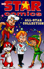Star Comics: All-star Collection: Vol. 1 by Stan Kay (Paperback, 2009)