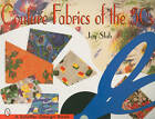 Couture Fabrics of the 50s by Joy Shih (Paperback, 1998)