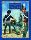 Emperors and Eagles by Terry Shaw, Slitherine (Hardback, 2012)
