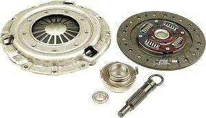 Clutch-Kit-Mazda-MX3-Protege-Ford-Escort-Mercury-Tracer