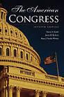 The American Congress by Ryan J. Vander Wielen, Jason Matthew Roberts, Steven S. Smith (Paperback, 2011)