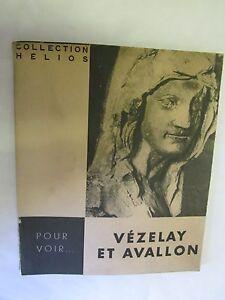 Collection-Helios-Micheli-034-Pour-voir-Vezelay-et-Avallon-034-1932