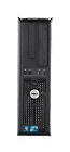 Dell OptiPlex 380 PC Desktop - Customised