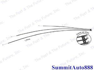 Ebay Mustang 6768 Parts Upcomingcarshq Com