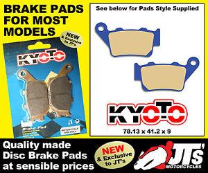 REAR-SET-DISC-BRAKE-PADS-ALFER-VRE-125-VRE125-4T-98