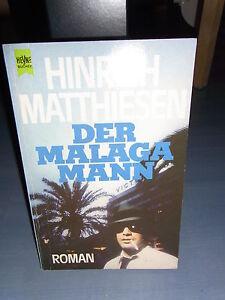 Der-Malaga-Mann