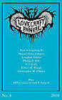 Lovecraft Annual No. 4 (2010) by Hippocampus Press (Paperback / softback, 2010)