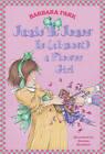 Junie B. Jones is (Almost) a Flower Girl by Barbara Park (Paperback, 1999)