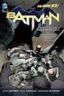 Batman: Volume 01: The Court of Owls by Scott Snyder (Hardback, 2012)