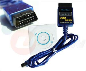 ELM327-USB-CAR-OBDII-OBD2-Diagnostic-Scanner-for-Audi-BMW-Ford-Honda-Hyundai-Kia