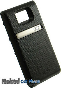 NEW-EXTENDED-BATTERY-BACK-DOOR-COVER-STAND-FOR-AT-amp-T-SAMSUNG-GALAXY-S-II-4G-i777