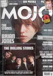 Mojo-August-2012-Rolling-Stones-Brian-Jones-John-Lydon-Blur-Robin-Gibb-amp-CD