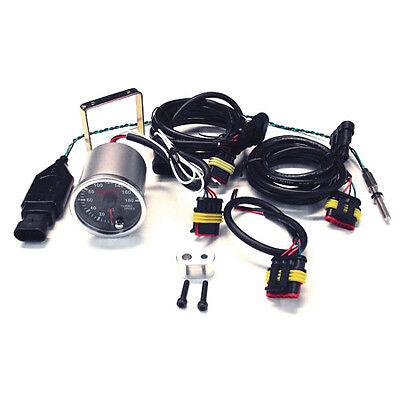 Garrett Turbocharger Speed Sensor Kit (With Gauge)speed sensor, wiring harness