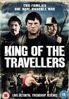 King Of The Travellers (DVD, 2013)