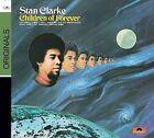 Stanley Clarke - Children of Forever (2007)