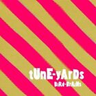 tUnE-yArDs - Bird-Brains (2009)