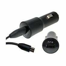 Official-Genuine-HTC-CC-C200-Micro-USB-Car-Charger-for-HTC-ONE-X-S-V