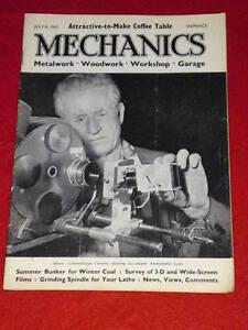 MECHANICS-3D-amp-WIDESCREEN-FILMS-July-8-1955-1527