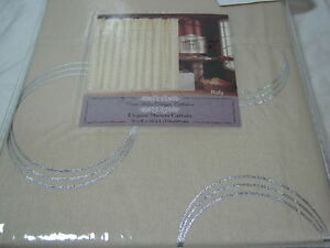 Crest Home Design Curtains Home Photo Style