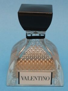 Valentino-Valentino-Eau-De-Parfum-Spray-50-ml-1-7-oz