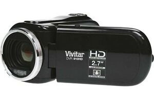 HD-720P-Full-Spectrum-Night-Vision-Camcorder-Paranormal-Ghost-Hunting-Equipment