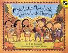 One Little, Two Little, Three by B.G. Hennessy (Paperback, 2001)