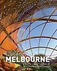 Design City Melbourne by Leon Van Schaik (Paperback, 2007)