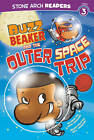 Buzz Beaker and the Outer Space Trip by Cari Meister (Paperback, 2010)