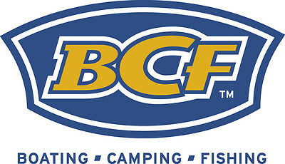 bcf-boating-camping-fishing