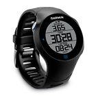 NEW GARMIN FORERUNNER 610 GPS FITNESS SPORTS WATCH W USB ANT 010-00947-00