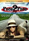 Face 2 Face (DVD, 2013)
