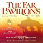 Various Artists - Far Pavilions (Original Soundtrack, 2009)